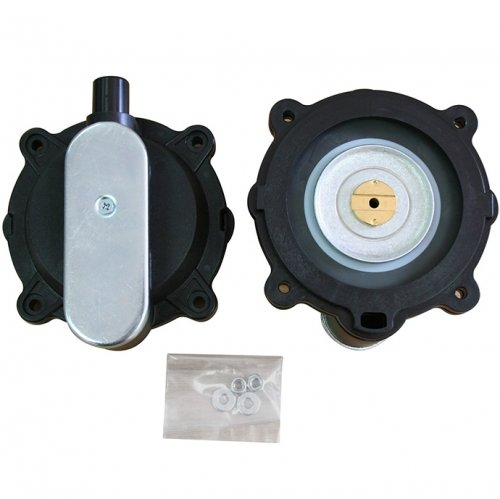 AIRPUMP 150 KIT DIAFRAMMA 15 MM